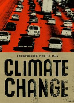 Climate change has been called the single greatest threat facing the planet, but there is little consensus about how to deal with it. The problem is vast, the science complex, and the economic, political, and social implications of taking action are immense. It is an issue of particular importance to young adults, who will inherit the consequences created by today's policy makers.