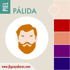 Piel Pálida Personal Image, Mans World, Hair And Beard Styles, Season Colors, Casual Street Style, Gentleman Style, All About Fashion, Colorful Fashion, Mens Fashion