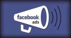 Jasa Iklan Facebook Ads Murah Tertarget - Halo pengunjung Blog Bukak Sitik Joss,pastinya dengan artikel-artikel yang joss.Kali ini saya akan membahas tentang jasa facebook ads yang cocok untuk para pebisnis,apakah Anda juga termasuk pebisnis?Kalau iya,maka sangat artikel ini sangat cocok untuk Anda.