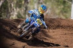 New & Used Yamaha Bikes for Sale.For more details visit us @ http://www.baycitymoto.com.au/