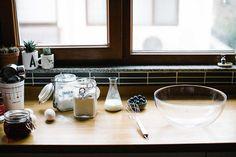 Beni mutfağımda bırakın! #igers #instadaily #vsco #mutfakgram #morning #food52 #kitchen #askvetereyagi