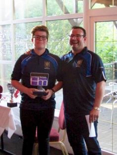 Well done to George who has been awarded Club Man of the Year at his home Rugby Club of Macclesfield #abbotsholmeschool #rugby #sport