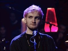 Layne Staley of Alice in Chains, MTV Unplugged 1996 Kurt Cobain, Scott Weiland, Chester Bennington, Arte Grunge, Mike Inez, Mike Starr, It's Over Now, Jerry Cantrell, Mtv Unplugged
