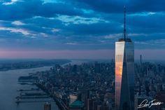 150712_EJ_aerial_world_trade_sunset_1264