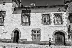 Casa dos Coimbras, Braga