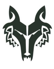 New Wolfpack logo, clone wars-stormtroopers