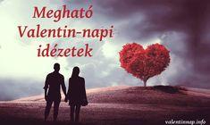 meghato_valentin_napi_idezetek Nicholas Sparks, Valentino, Movies, Movie Posters, Art, Bible, Art Background, Films, Film Poster