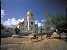 fajardo puerto rico | Fajardo  Puerto Rico for Visitors, Tourists, Tourism and Travel ...