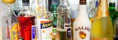 Du musée du Rhum au musée du Scotch Whisky Experience, on vous présente les musées consacrés aux alcools dans le monde. Dans ces établissements, vous pourrez déguster un verre. Guinness, Experience, Scotch, Whisky, Vodka Bottle, Drinks, Rum, Alcohol, Drinkware