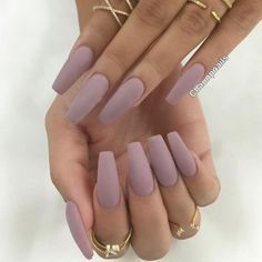 7 tips to easily strengthen your nails! – Nail design & nail art, Simple palm nail art year / nail art 31 chic New Year's nail designs Bride & Wedding Nail Design Wedding Nails Images – # bride nail design – … Summer Acrylic Nails, Best Acrylic Nails, Acrylic Nail Designs, Matte Nails, My Nails, Nagellack Trends, Fire Nails, Nailart, Coffin Nails Long
