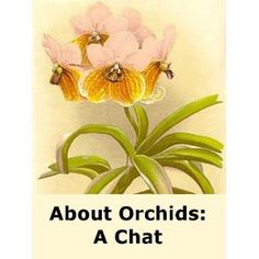 http://p-interest.in/redirector.php?p=B007MRYRKS  About Orchids: A Chat (Illustrated) (Kindle Edition)