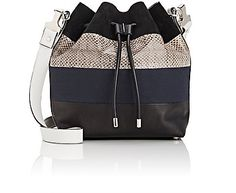 PROENZA SCHOULER bag, сумки модные брендовые, bag lovers,bloghandbags.blogspot.com