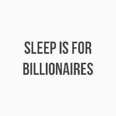 ( ... ) e para os magrinhos! #vaigordinha tira esse corpo mole da cama às 6h da manhã, e vai preparar o projecto #verão2017 🙊🙈 O tempo urge! 🙏🏼 B O M D I A 💙❄ #morning #live #love #fitlikearock #sararochapt #missfitteam