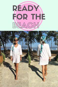 SpringBreak Swimwear Style!
