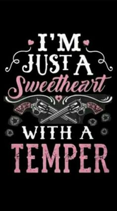Country quotes, country girl sayings, southern sayings, country girls, Country Girl Life, Country Girl Quotes, Country Girls, Southern Girls, Southern Belle, Boss Bitch Quotes, Badass Quotes, Gangsta Quotes, Camo Wallpaper