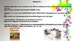 Guerrero Enciso Pedro Ismael. Fuentes consultadas para el desarrollo de la introducción. http://www.editorialpatria.com.mx/webpatria/imagenes/9786074380620.jpg   http://4.bp.blogspot.com/-XfN7XkUHSOM/VSbB1YGH6jI/AAAAAAAAAh0/Kv-cG6eeV5k/s1600/bibliograf%C3%ADa.jpg