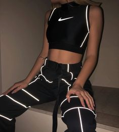 Sport outfit casual pants 66 New Ideas Sport Outfits, Cool Outfits, Casual Outfits, Casual Shoes, Gym Outfits, Fresh Outfits, Fitness Outfits, Beach Outfits, Workout Outfits