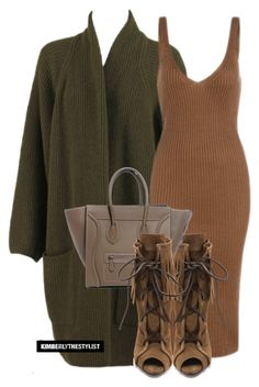 """""""Untitled #2534"""" by whokd ❤ liked on Polyvore featuring Gianfranco Ferré, Giuseppe Zanotti, women's clothing, women, female, woman, misses and juniors"""