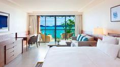 Hotel The Westin Siray Bay Resort & Spa, dovolena a zájazdy do hotela Phuket - INVIA.SK