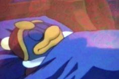 Kirby Memes, Meta Knight, Dream Land, Slime, Twitter Sign Up, Palace, King, World, Lima