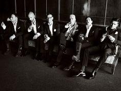 News - Rammstein im Kino, 24.09.2015
