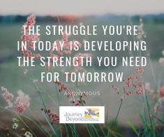 The Community Divorce Support Group Online How Divorce Affects Children, Coping With Divorce, Divorce Process, Single Moms, Feeling Lonely, Ups And Downs, Dating After Divorce, Single Parenting, Motivational Quotes