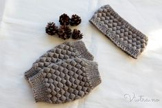 IMG_6910 Knitting Patterns, Diy And Crafts, Decor, Knit Patterns, Decoration, Cable Knitting Patterns, Knitting Stitch Patterns, Decorating, Deco