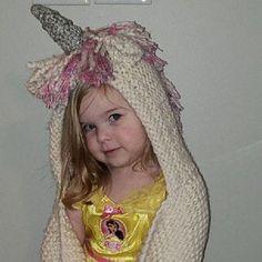 Knitting PATTERN-The Royalynn Rabbit Hood month - month - Toddler - Child - Adult sizes) Velvet Acorn, Heidi May, Baby Hat Knitting Pattern, Knitting Patterns, Crochet Patterns, Crochet Baby Jacket, Knitted Hats, Crochet Hats, Super Bulky Yarn