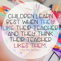 Mrs D& Corner: 20 Relatable and Inspirational Quotes for Teachers - Teaching Quotes - Teacher Encouragement Quotes, Teacher Inspirational Quotes, Educational Quotes Inspirational, Motivational Quotes For Teachers, Inspiring Quotes, Preschool Quotes, My Academia, My Favourite Teacher, Classroom Quotes