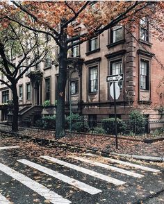 67 super ideas house new york townhouse brooklyn brownstone Brooklyn Brownstone, Brooklyn Bridge, Brooklyn City, Brooklyn House, The Places Youll Go, Places To Visit, New York City, New York Townhouse, City Photography