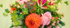 flowers - Google Search