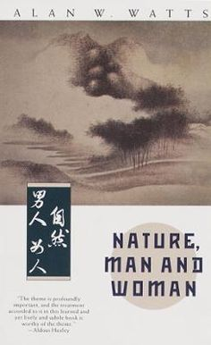 Behold the spirit by alan w watts click to start reading ebook nature man and woman by alan w watts click to start reading ebook fandeluxe Document