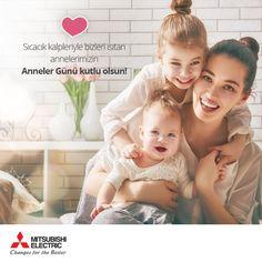 Matratzenlager familienbett  Fotoğraf | anne-çocuk | Pinterest