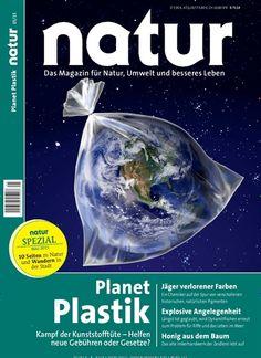 Planet Plastik - Kam