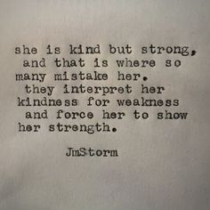 Never think my kind ❤️ means I'm a weak person Now Quotes, Great Quotes, Words Quotes, Wise Words, Quotes To Live By, Inspirational Quotes, Sayings, Break Uo Quotes, Pretty Words