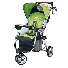 Peg-Perego 2010 Vela Stroller, Kiwi  http://buycheapfurnituresales.com/twin-size-air-dream-sleeper-sofa-replacement-mattress-free-shipping