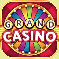 casino slots with ellen
