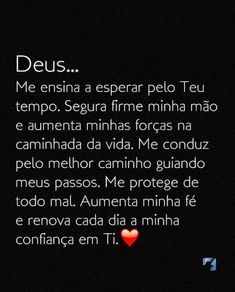 Boa noite God Is Amazing, God Is Good, Jesus Is Lord, Jesus Christ, L Quotes, Just Believe, Jesus Freak, Be Yourself Quotes, Gods Love