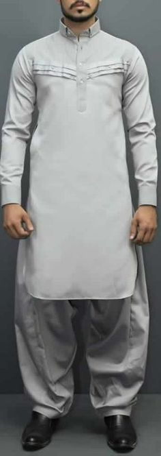 is About something that Comes from within You ~ Andre Emilio - Su Misura Suit Inbox us or & for pricing and designer's appointment. Luxury Mens Clothing, Mens Clothing Brands, Men's Clothing, Gents Kurta Design, Boys Kurta Design, Mens Sherwani, Kurta Men, Gents Suits, Moslem