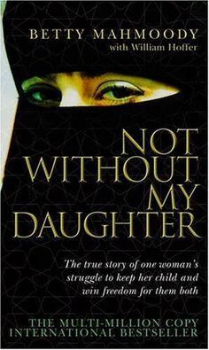 A true story about a woman's struggle for freedom for herself and her daughter.