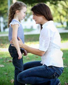 5 Discipline tips for single moms http://www.sheknows.com/parenting/articles/1019017/discipline-tips-for-single-moms