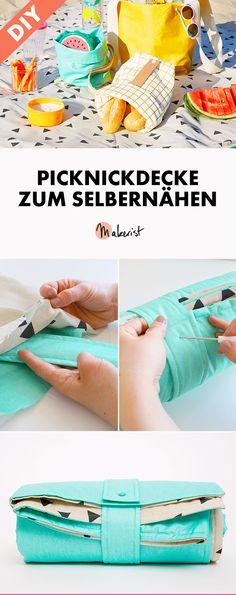 Individuelle Make-Up Beutel Personalisiert Waldland Eule Federmäppchen