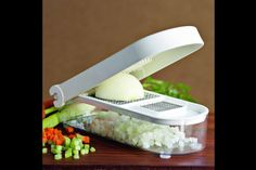 10 utensílios que você adoraria ter na sua cozinha!