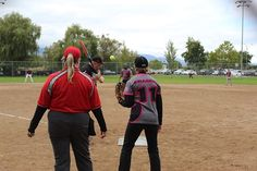 Would you call this a ball or strike_ Comment below! . Online Umpire Testing is now available for the 2019 slo-pitch season! Take the test and register today to become an (Official) part of the SPN family! . Do you have what it takes? Clink the link in our bio to find out! . Hit up your neareast Kahunaverse Sports Group and use the code SPN4YOU to get 10% off your umpire gear so you're always ready to play ball! . #slopitchnational #spn #umpire . @spnontario @spnalberta @spnmanitoba… Water Sports Activities, Fun Activities, Wine Club Membership, National Championship, Ready To Play, You Call, Pitch, Photo S