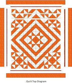 Stars Over Scott - Free Pattern Star Quilt Blocks, Star Quilt Patterns, Strip Quilts, Patch Quilt, Easy Quilts, Half Square Triangle Quilts Pattern, Two Color Quilts, Medallion Quilt, Miniature Quilts
