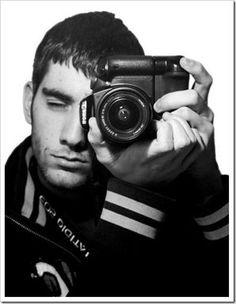 Claves y trucos para hacerte fotógrafo profesional