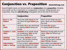 conjunction-preposition2
