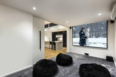 Gallery - Cumquat Tree House / Christopher Megowan Design - 7