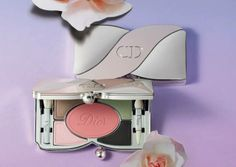 make up confezioni CD Dior