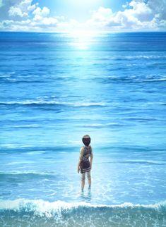 Eren Jaeger (Eren Yeager) - Attack on Titan - Image - Zerochan Anime Image Board Manga Anime, Fanarts Anime, Attack On Titan Season, Attack On Titan Eren, Aot Eren, Ereri, Logo Anime, Photo Manga, Aot Wallpaper
